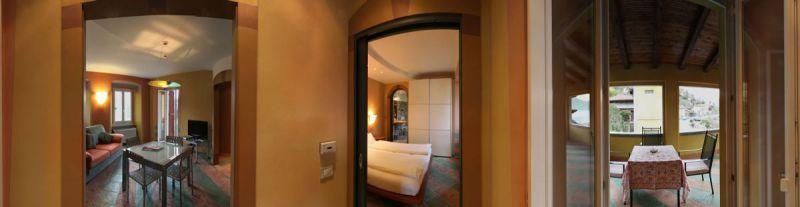 hotel-Lago-maggiore-appartamento-1