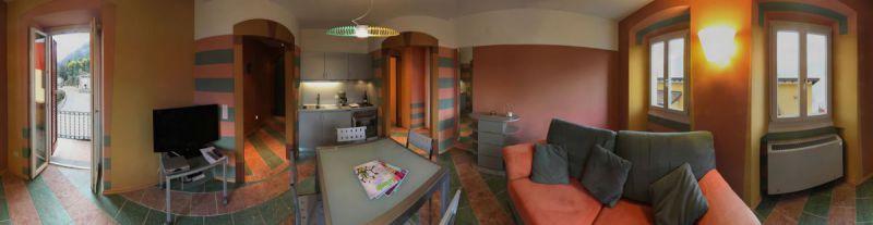 hotel-Lago-maggiore-appartamento