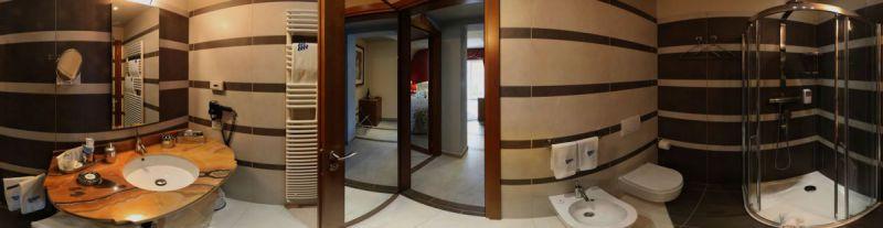 hotel-Lago-maggiore-bagno