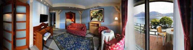 hotel-Lago-maggiore-camera-doppia-1