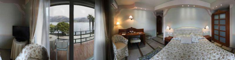 hotel-Lago-maggiore-camera-doppia-2