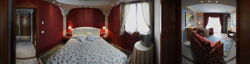 hotel-Lago-maggiore-camera-doppia