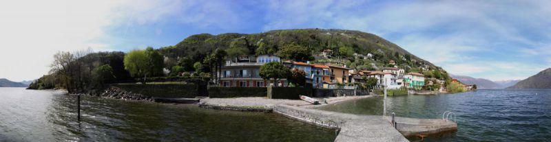 panoramica-hotel-Lago-maggiore